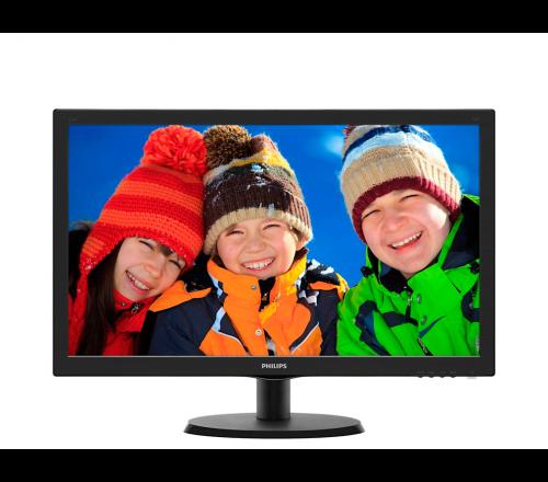 Philips 223V5LHSB 21.5 INCH FHD Monitor
