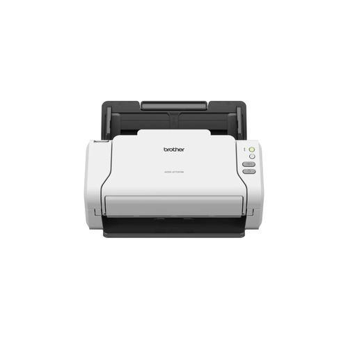 Brother ADS-2700W Wireless Desktop Scanner ADS2700WZU1