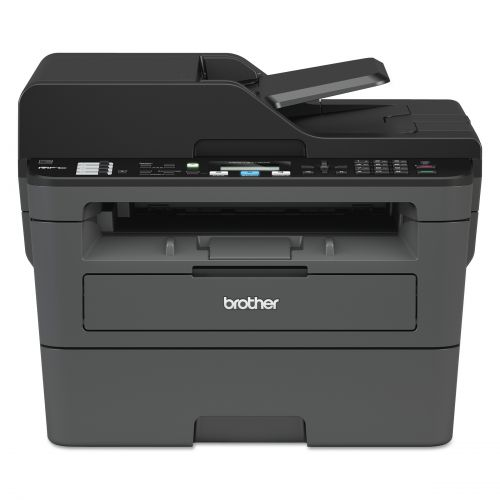 Brother MFCL2710DW 4in1 Mono Laser Printer