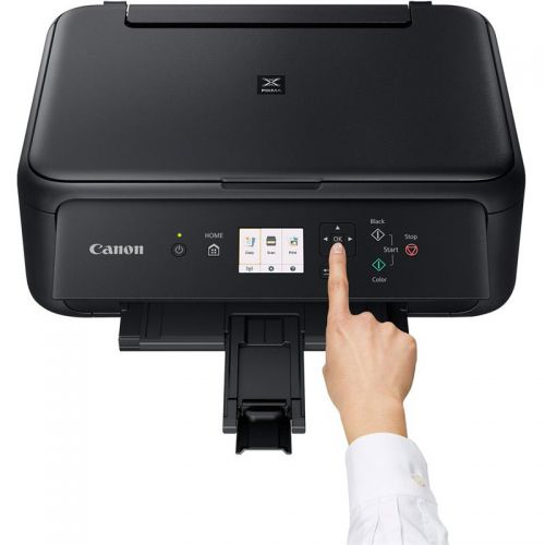 TS5150 A4 Colour Inkjet Printer