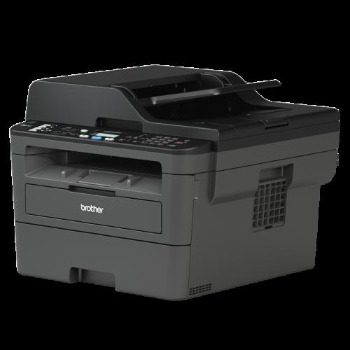 Canon Pixma TS8150 Inkjet Printer 2230C008
