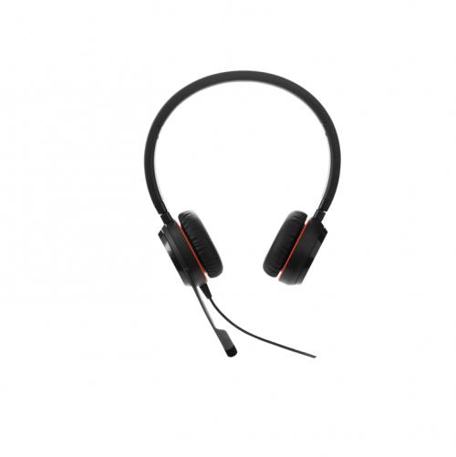 Jabra Evolve 30 UC Noise Cancelling