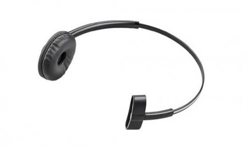 Plantronics Spare Headband Assy