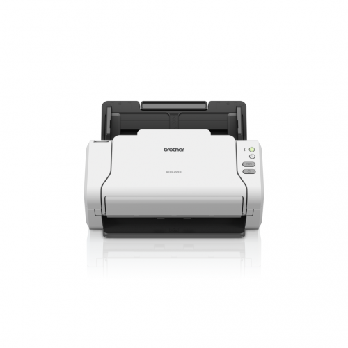 Brother ADS2200 Desktop Scanner