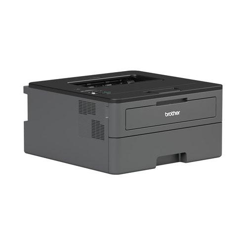 Brother HL-L2370DN Mono Laser Printer HLL2370DNZU1