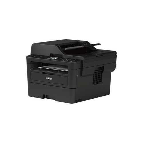 Brother MFCL2730DW LED WIFI Printer
