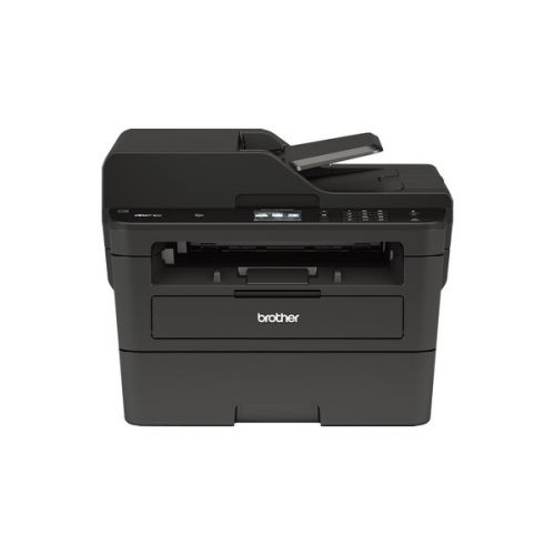 Brother MFCL2750DW WiFi Multifunctional Printer