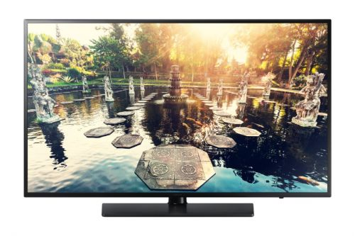 Samsung HG32EE690DBXXU 32in TV