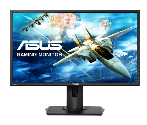 Asus VG245H 24in Gaming Monitor