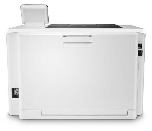 HP LaserJet Color Pro M254dw