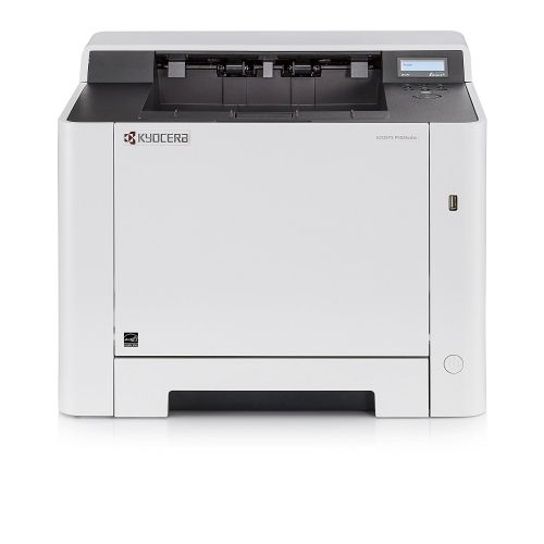 Kyocera P5026CDW A4 Colour Laser Printer