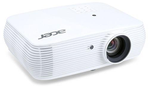Acer P5230 DLP XGA 4200 ANSI Lumens Projector