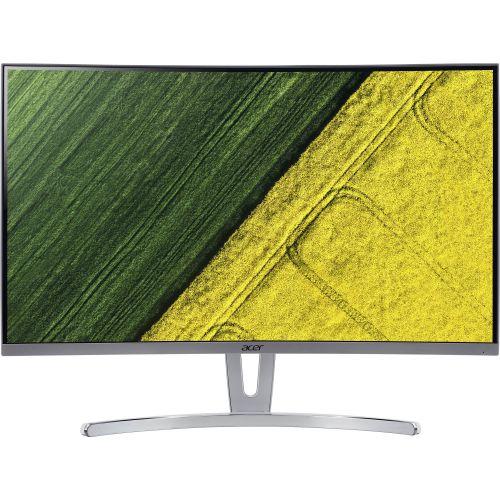 Acer Ed273 27 Inch DVI HDMI Vga Monitor