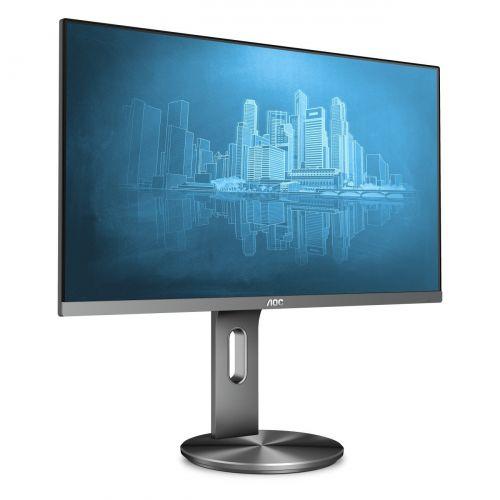 AOC Proline Q2790Pqubt 27in Monitor
