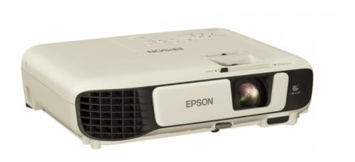 Epson EB-S41 Projector Mobile SVGA V11H842041 - EP63954