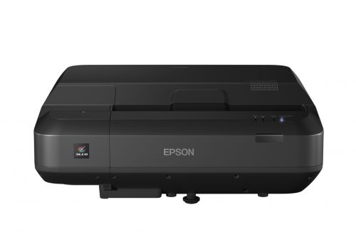 Epson EHLS100 Desktop projector 4000ANS