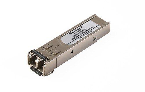 ProSafe 1000B SX SFP GB Fibre Module