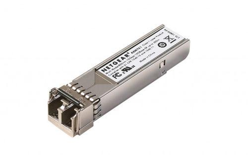 SFP Plus Transceiver Module 10 GigE