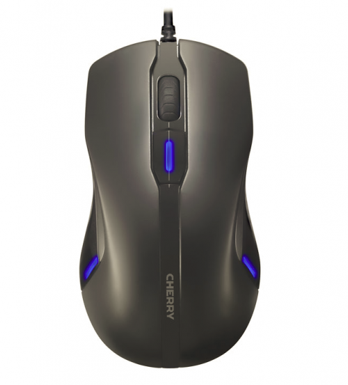 Cherry MC 4000 USB Optical Mouse
