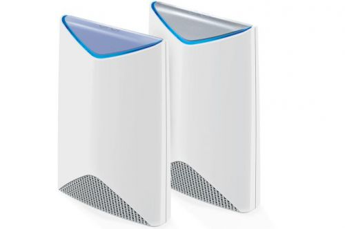 Orbi Pro TriBand AC3000 WiFi System