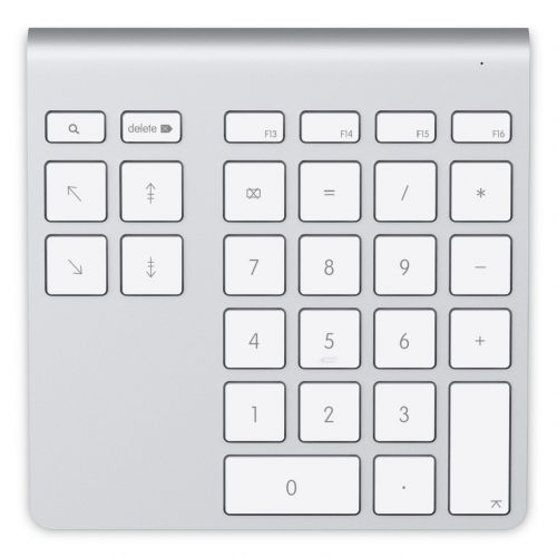 Belkin Wireless Magic Keyboard