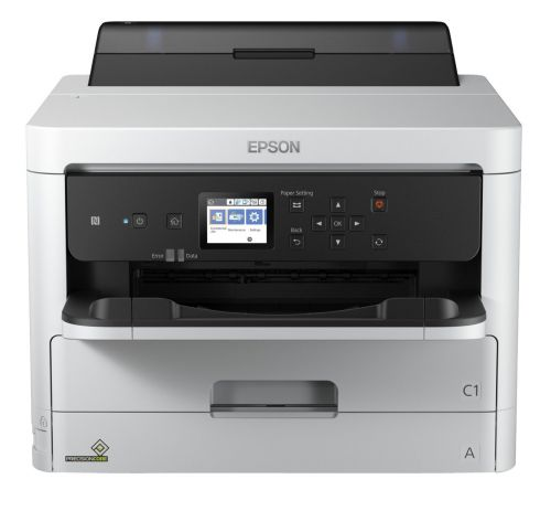 Epson WorkForce Pro WFC5290DW
