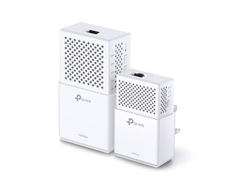 TP Link AV1000 1 port GB Powerline