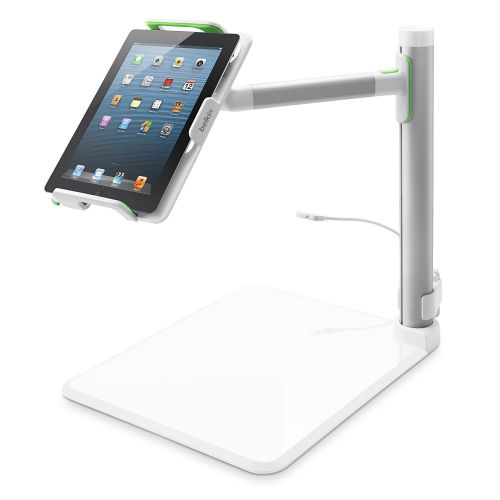 Belkin Tablet Stage Stand