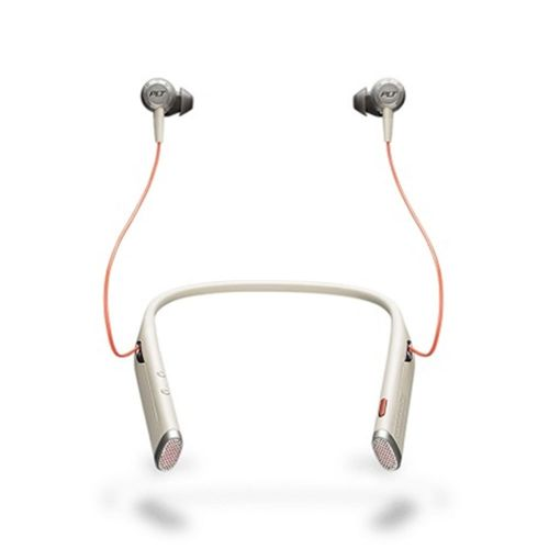 Plantronics Voyager 6200 UC Sand Headset