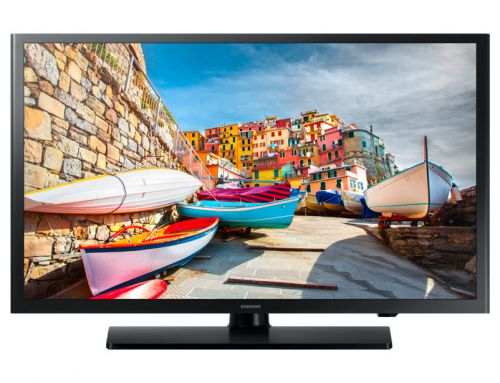 Samsung HG32EE590FKXXU 32in Commercial TV