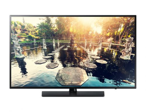 Samsung HG49EE694DKXXU 49in Smart TV