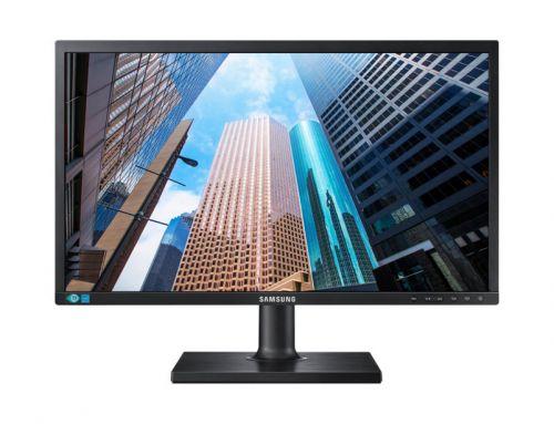 Samsung S22E450DW 22in Monitor