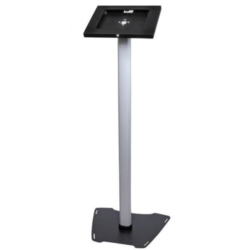 Startech Lockable Floor Stand for iPad