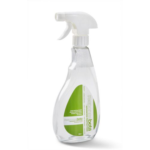 Click Medical Response Disinfectant Trigger Spray Cm0625
