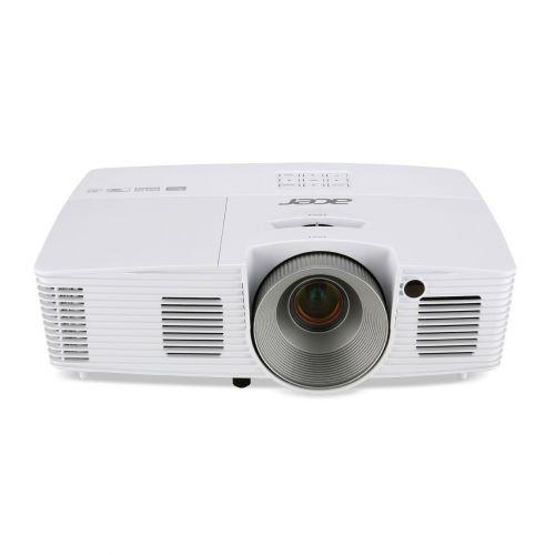 Acer Projector H6517ST DLP 3D 1080p