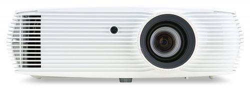 Acer P5530 DLP 3D 1080P 4000 ANSI Lumens Projector