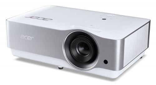 Acer VL7860 3000 ANSI Lumens DLP 2160P Projector