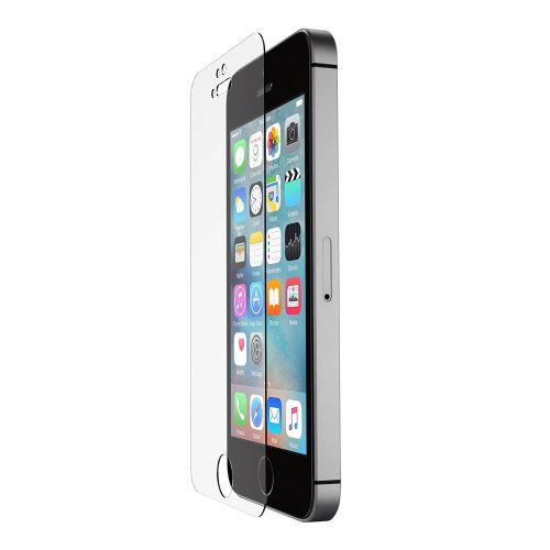 Belkin iPhone SE Tempered Glass