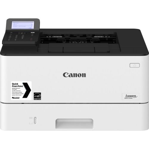 Canon MF421DW A4 Mono Laser MF Printer