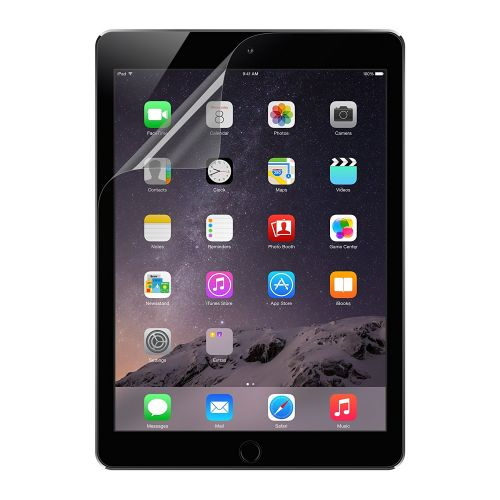 Belkin Screen Protector iPad Air 2