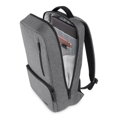 Belkin 15.6in Sports Backpack