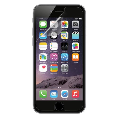 Belkin iPhone 6 Plus Invisiglass