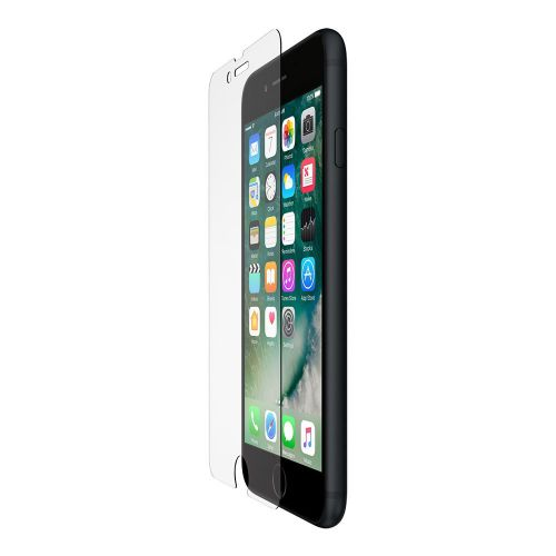 Belkin ScreenForce Protector iPhone 7