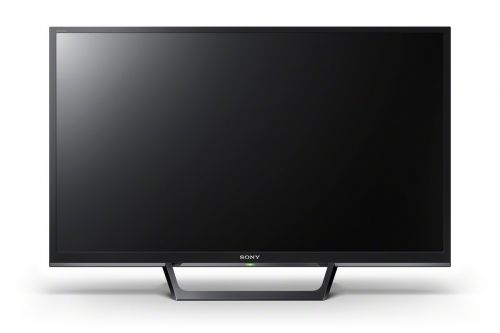 Sony 32in Led Smart TV
