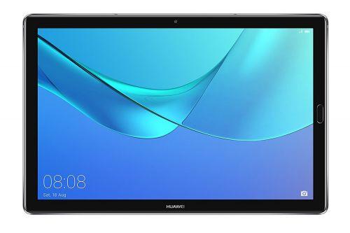 Huawei M5 10 INCH WF Cameron 32GB