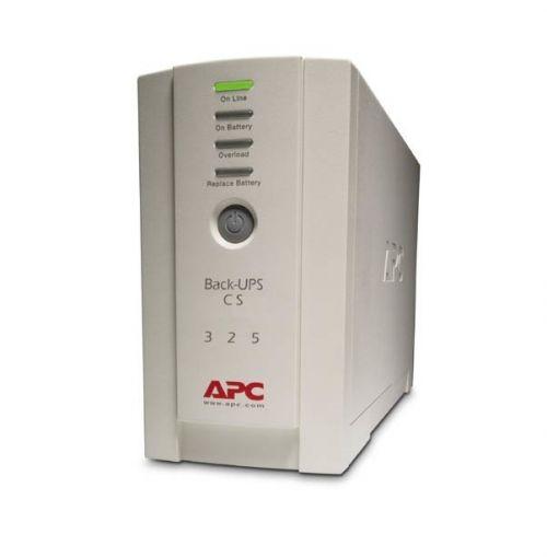 APC UPS Back up CS 325VA 230V