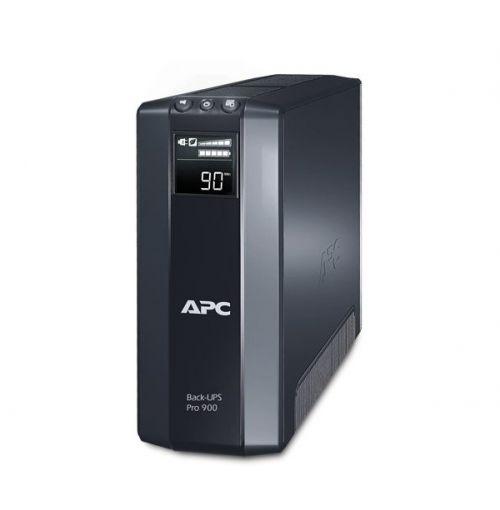 APC Power Saving Back UPS Pro 900 230V