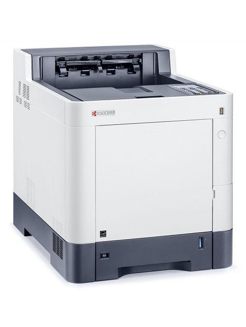 Kyocera P6235CDN A4 Colour Laser Printer