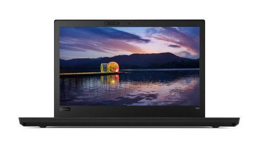 Lenovo T480 14in i5 8GB Thinkpad