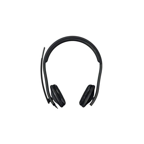 Microsoft LifeChat LX-6000 Headset for Business